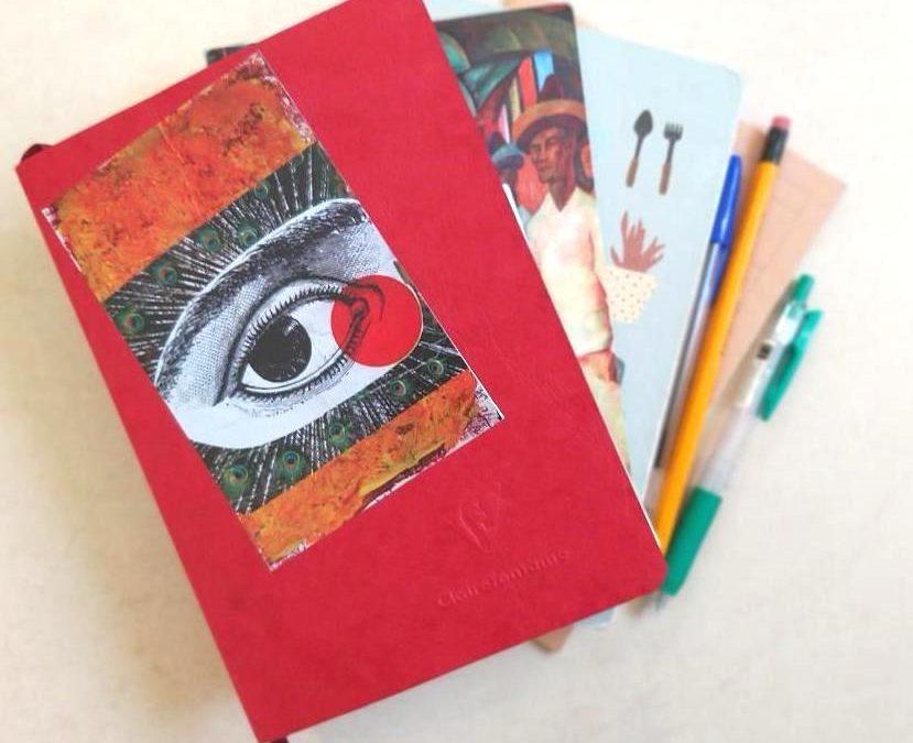 8 excellentes raisons de suivre un atelier d'écriture